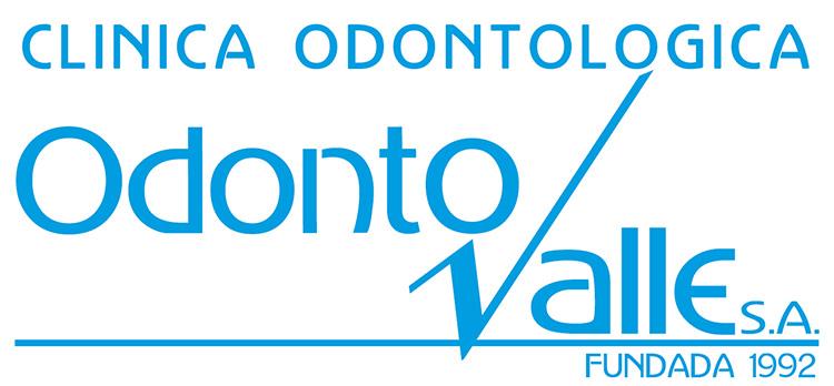 Odontovalle-Clinica-Ortodoncia-Odontologica-Cali-Colombia