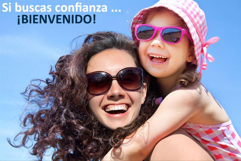 Odontovalle-Clinica-odontologica-Cali-Valle-del-Cauca-Ortodoncia-Implantes-Dentales-Radiologia-Oral-8
