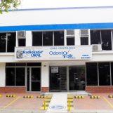 Odontovalle-Clinica-Odontologica-En-Cali-Ortodoncia-Radiologia-Oral 3