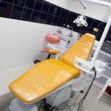 Odontovalle-Clinica-Odontologica-En-Cali-Ortodoncia-Radiologia-Oral 5